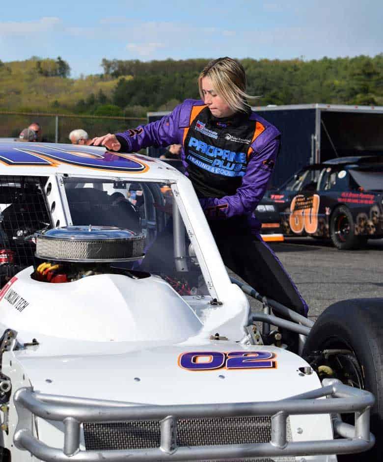 Meg-Fuller-Racing-SHOP